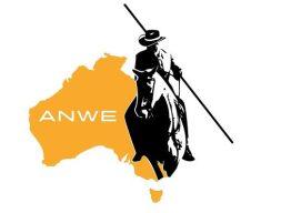 cropped-anwewa-logo.jpg